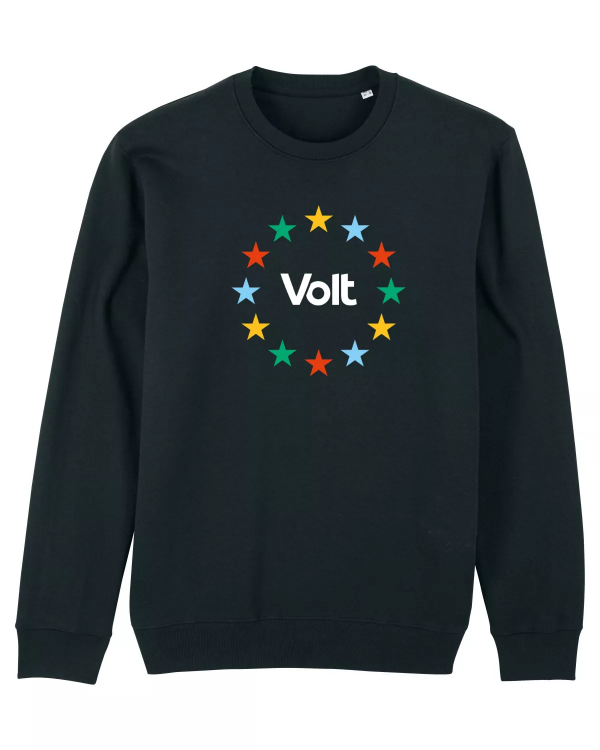 sweatshirt colourful starts detail.png