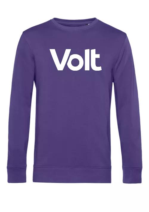 sweatshirt purple.png