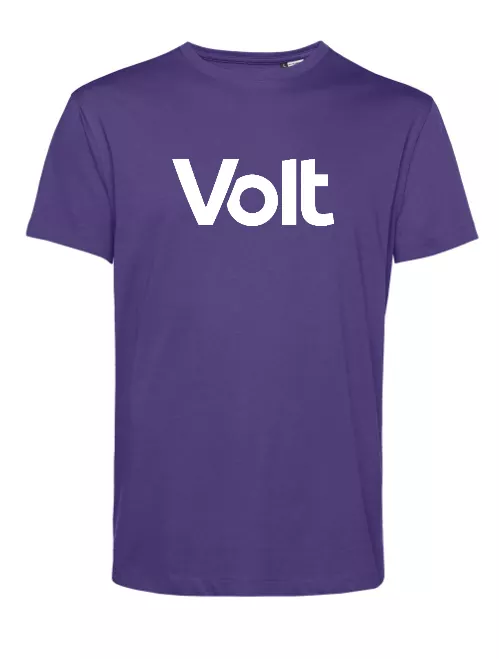 t-shirt purple.png
